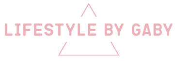 Blog| Lifestyle By Gaby